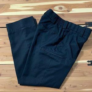 Blauer Women's Uniform Pants Police / Security